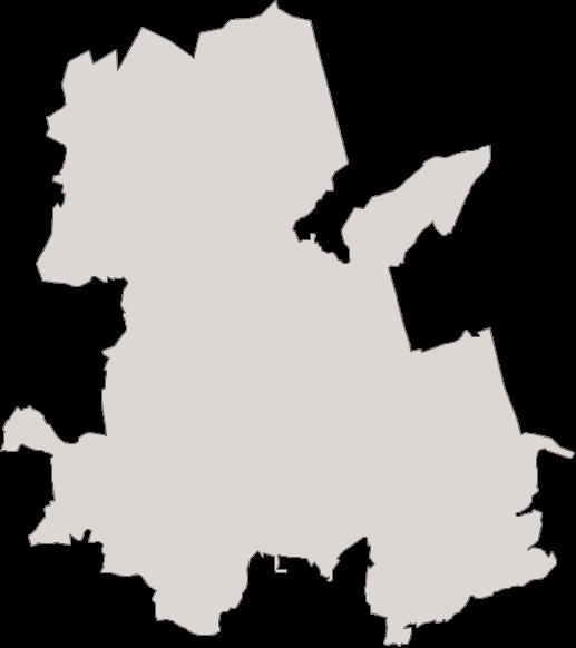 czat do pobrania Łódź