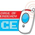 ICE - In Case of Emergency